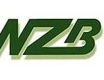 nzb sites